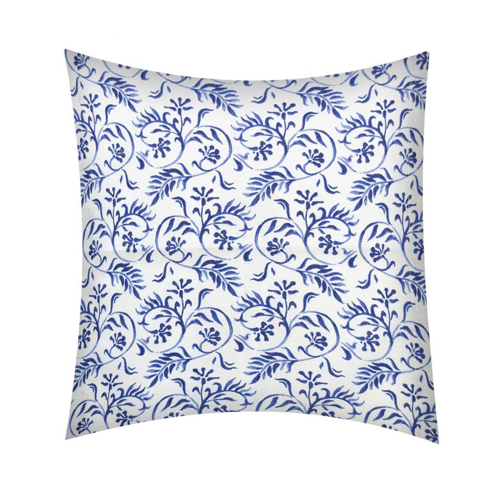 Havi's-Indigo_Flower_pillow_case